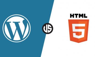 Как Создать Свой Сайт На Wordpress Самостоятельно