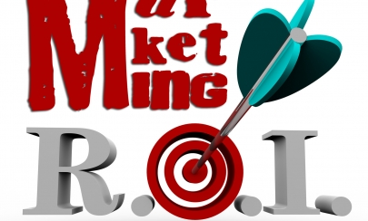 ROI – инвестиции и прибыль как seo