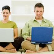 Домашний бизнес – как зарабатывать сидя дома