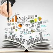 Готовый бизнес план