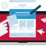 Seo оценка сайта