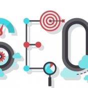 Факторы ранжирования поисковых систем Google и Яндекс