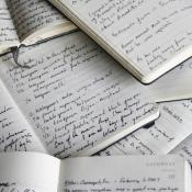 Зачем писать статьи на сайт