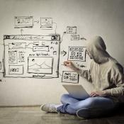 Как бороться с ссылочным спамом